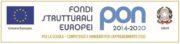 PON 2014-2020