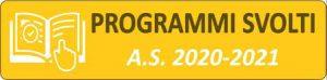 Programmi svolti anno scolastico 2020-21